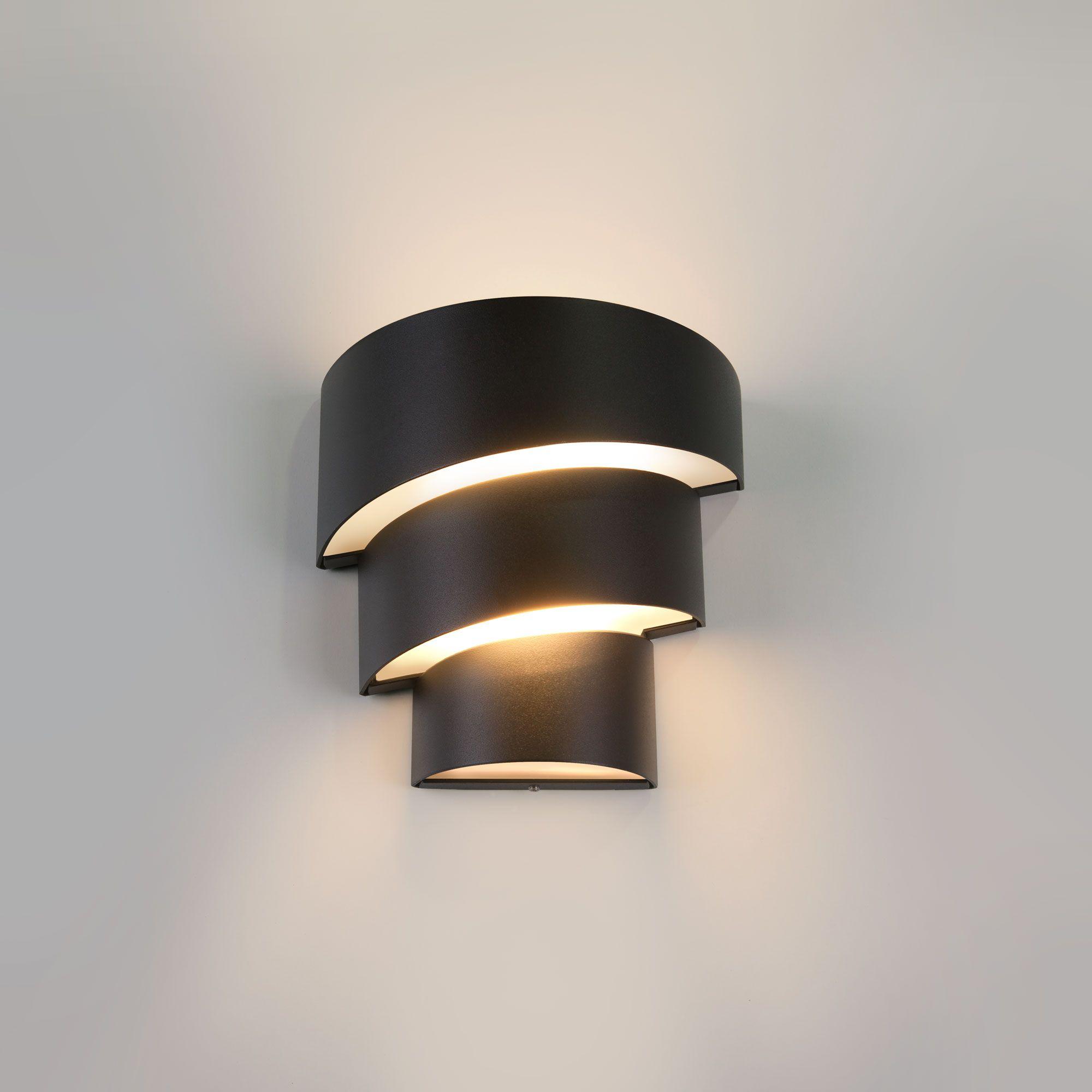 Уличные фонари, столбы купить недорого в ОБИ, выгодные цены