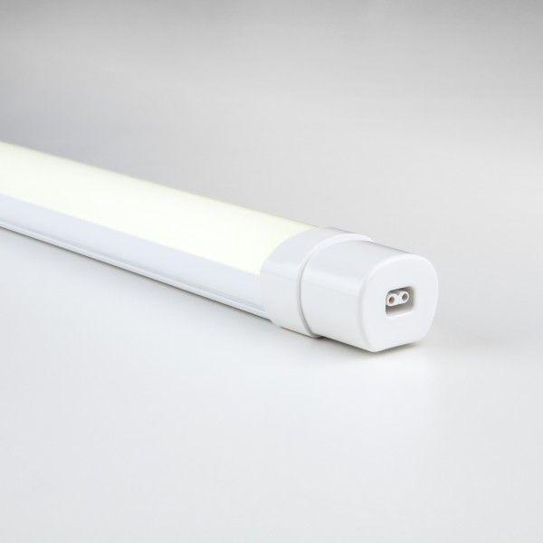 Светодиодные светильники - купить в Москве
