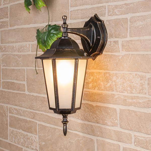 Модульные светильники для низких потолков — купить