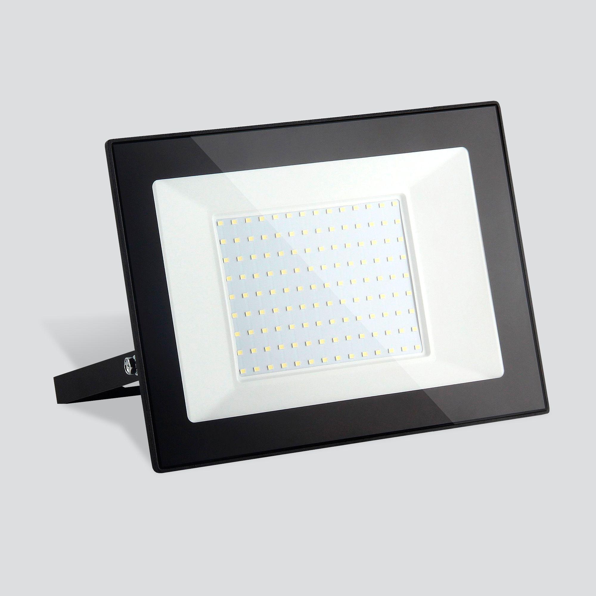 Прожектор Elementary 033 FL LED 150W 4200K IP65 033 FL LED 150W 4200K IP65