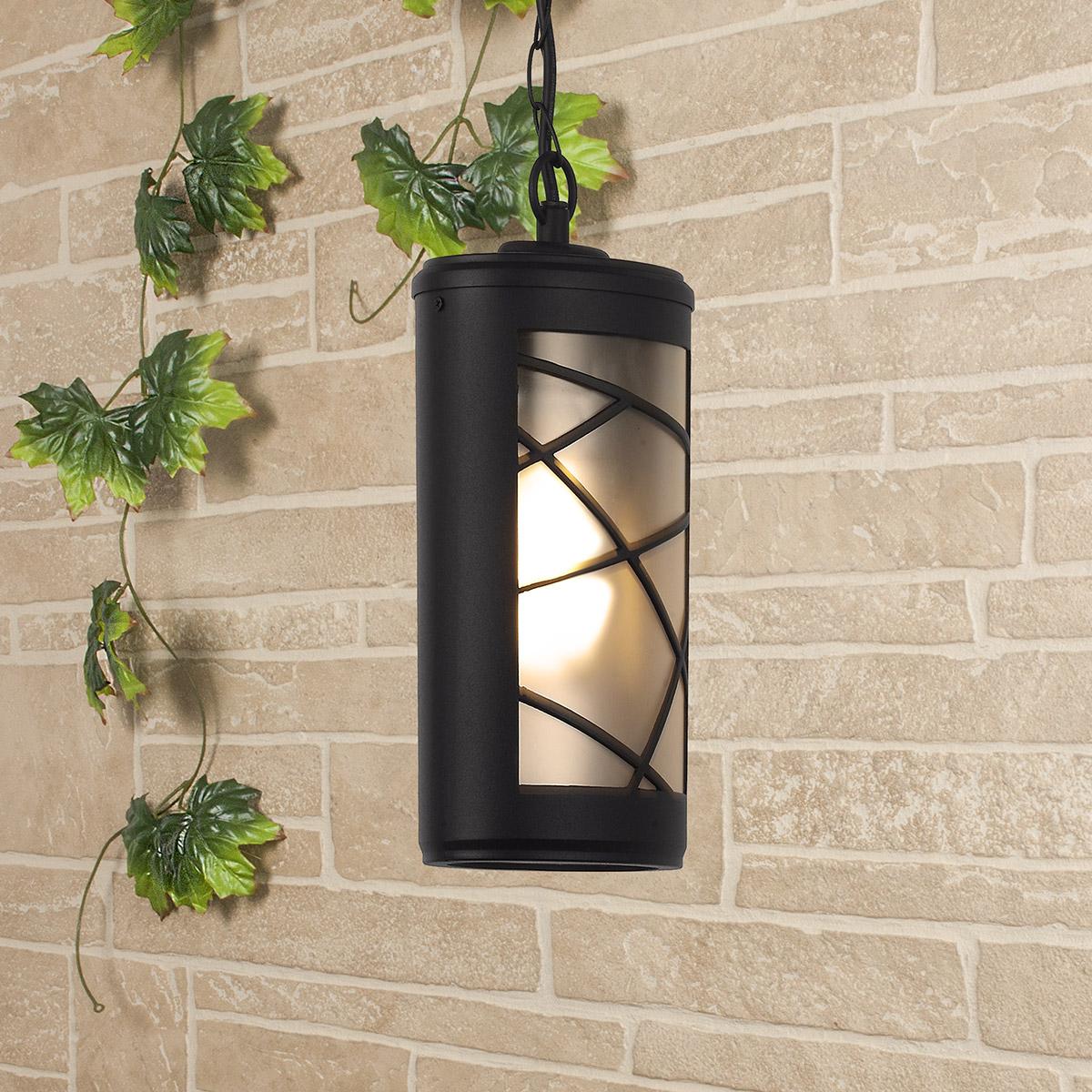 Светодиодные светильники уличные 12 вольт