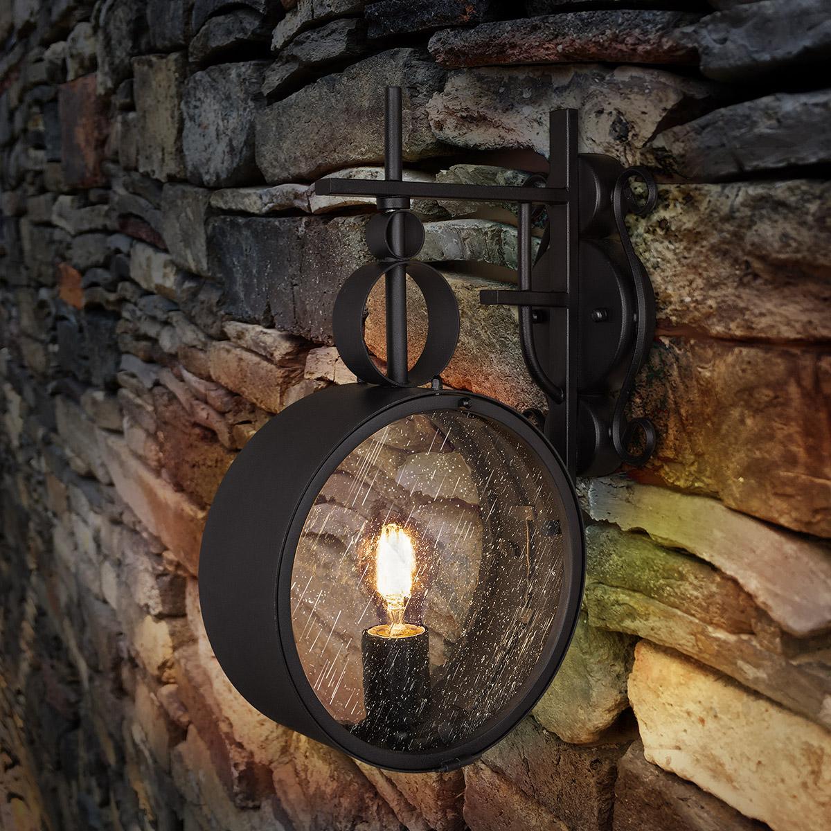 Светодиодные встраиваемые светильники купить в Сочи